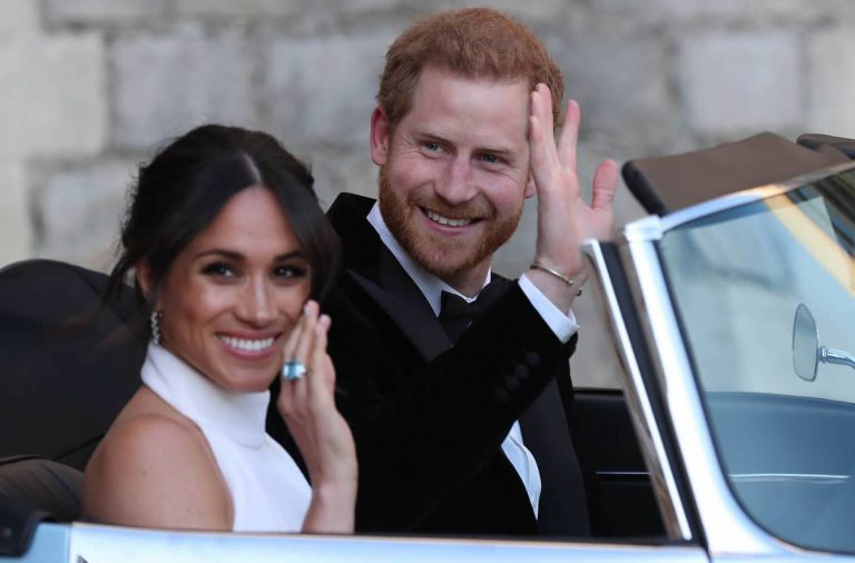 meghan markle príncipe harry sussex 66