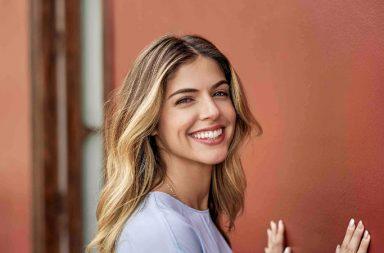 Stephanie Cayo en Netflix