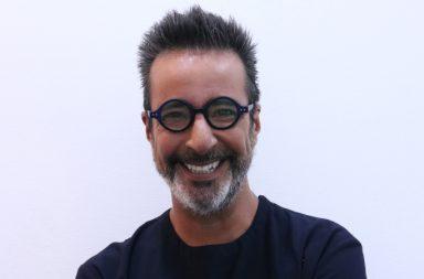 Carlos Carlín