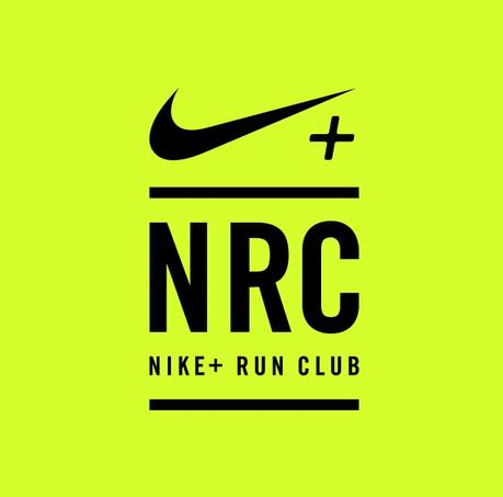 Nike Run Club Manila Grace Hemmerde IG Live