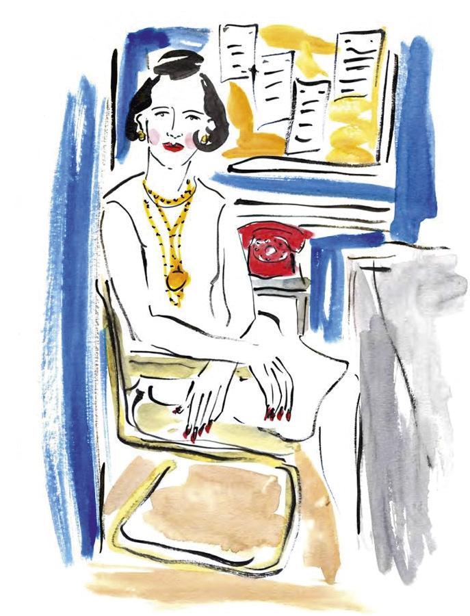 Diana Vreeland (4)