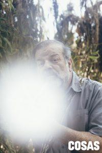 Mauricio Puerta astrología