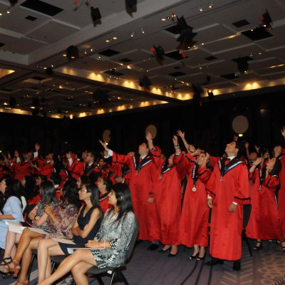 Graduación alumnos UPC (6)