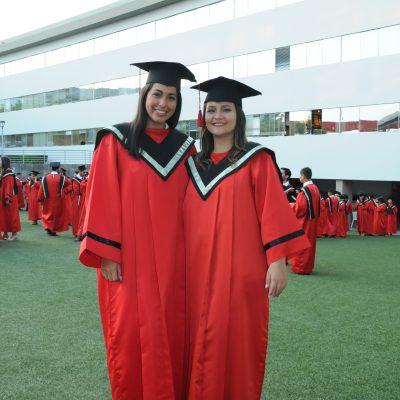 alumnos pregrado upc (3)