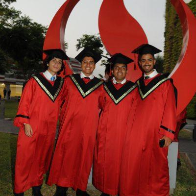 alumnos pregrado upc (4)