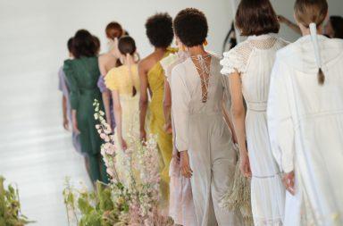 sustainability-fashion