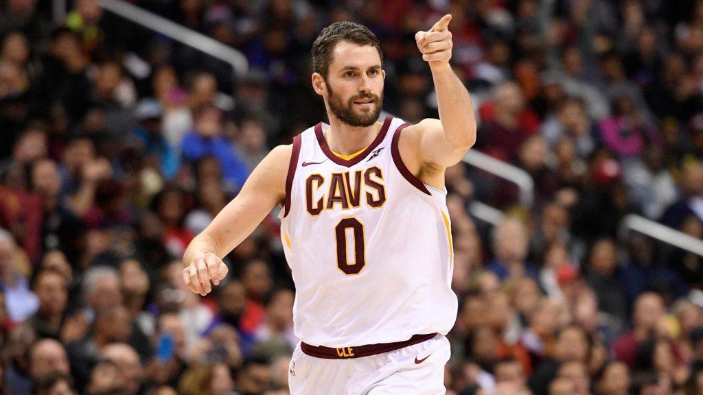 NBA (3)