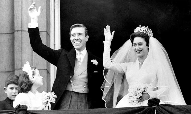 Princesa Margaret (1)