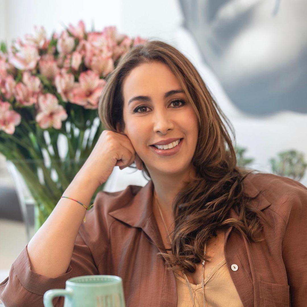dermatólogos Úrsula Rivas