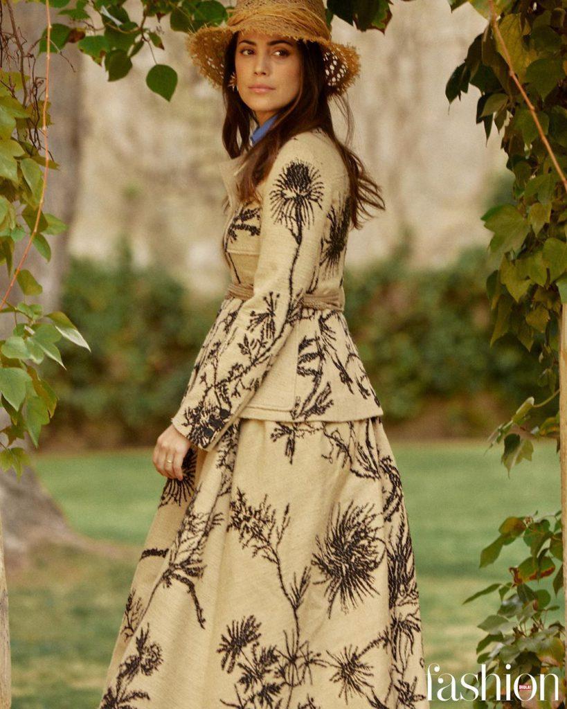 sassa fashion