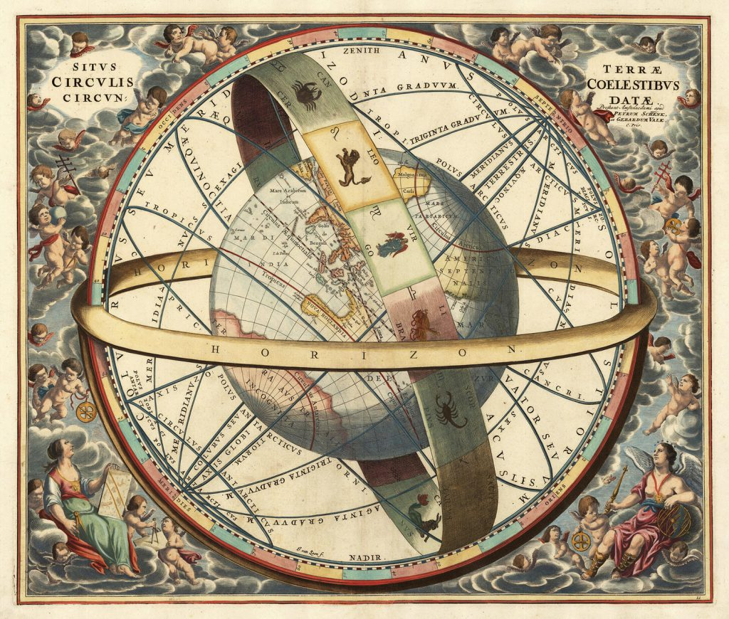 mapa-astrologico-tierra