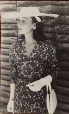 Marisa Pinilla