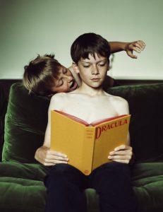jack_davison_educación en casa