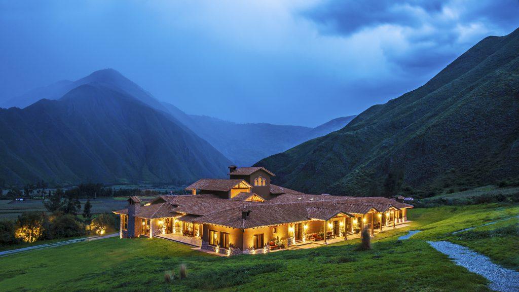 Inkaterra-Hacienda-Urubamba_Main_House