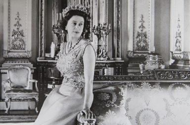 Elizabeth II la reina que ha sobrevivido a casi todo cumple 94 años en medio de otra crisis