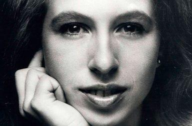 La princesa Anne rompe su silencio así es la vida de la hija de Elizabeth
