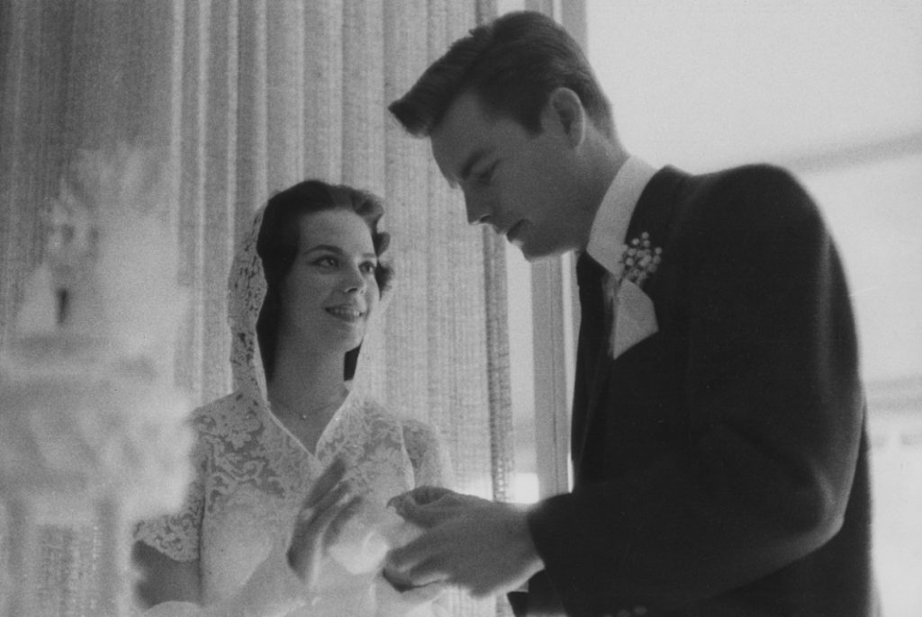 natalie-wood-robert wagner