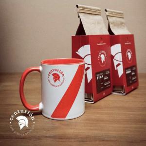 Café Centurión