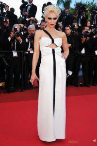 Recordando Cannes