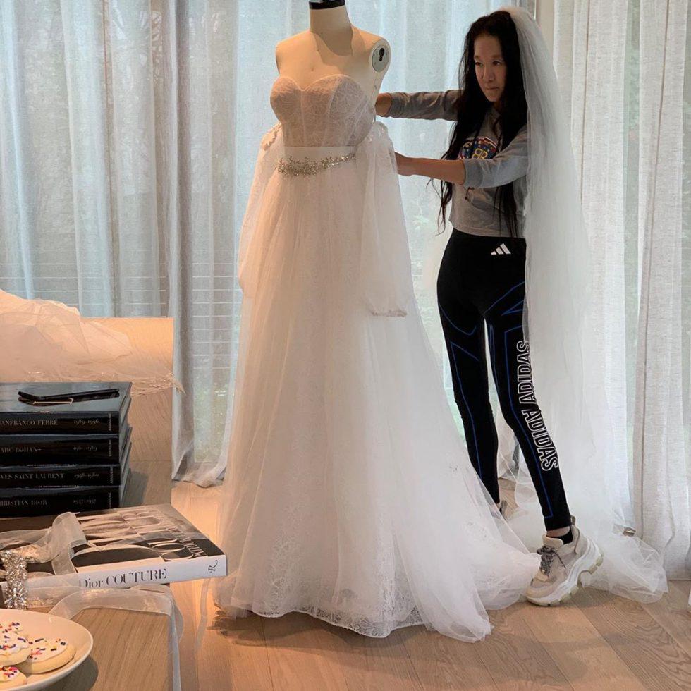 Vera Wang (7)