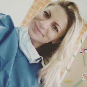 ONG Unión Venezolana Doctor Venezuela