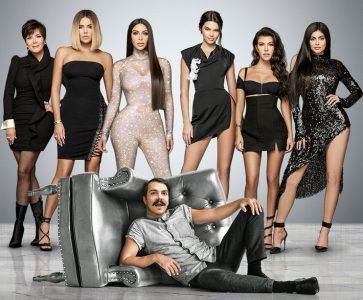 Kirby Jenner Kardashian