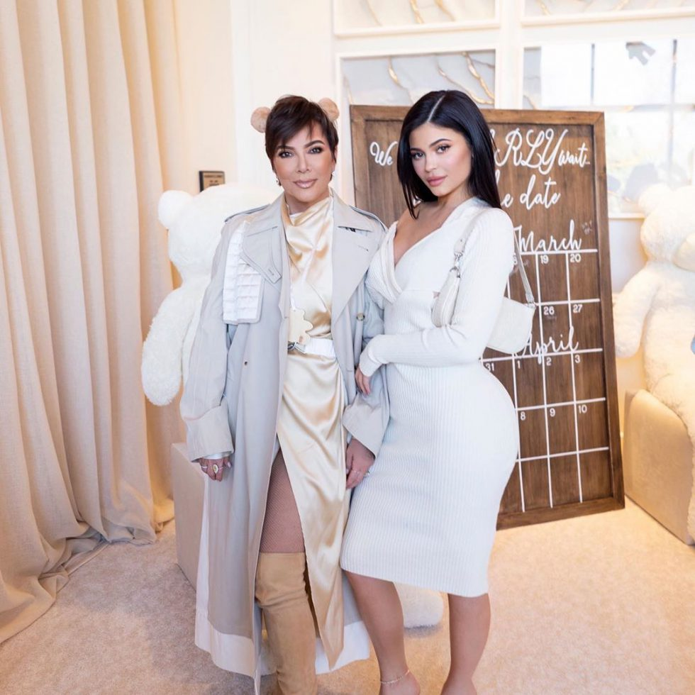 Kylie Jenner Forbes (2)