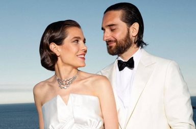 Charlotte Casiraghi y Dimitri Rassam (2) (1)