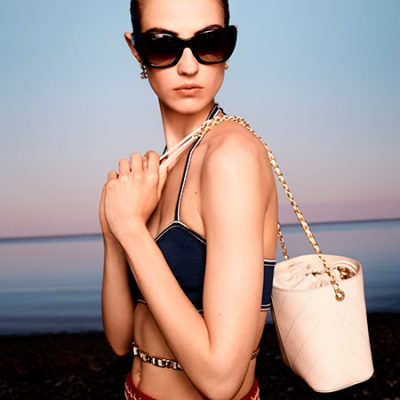 Chanel colección virtual (10)