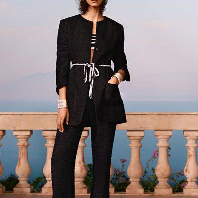 Chanel colección virtual (7)