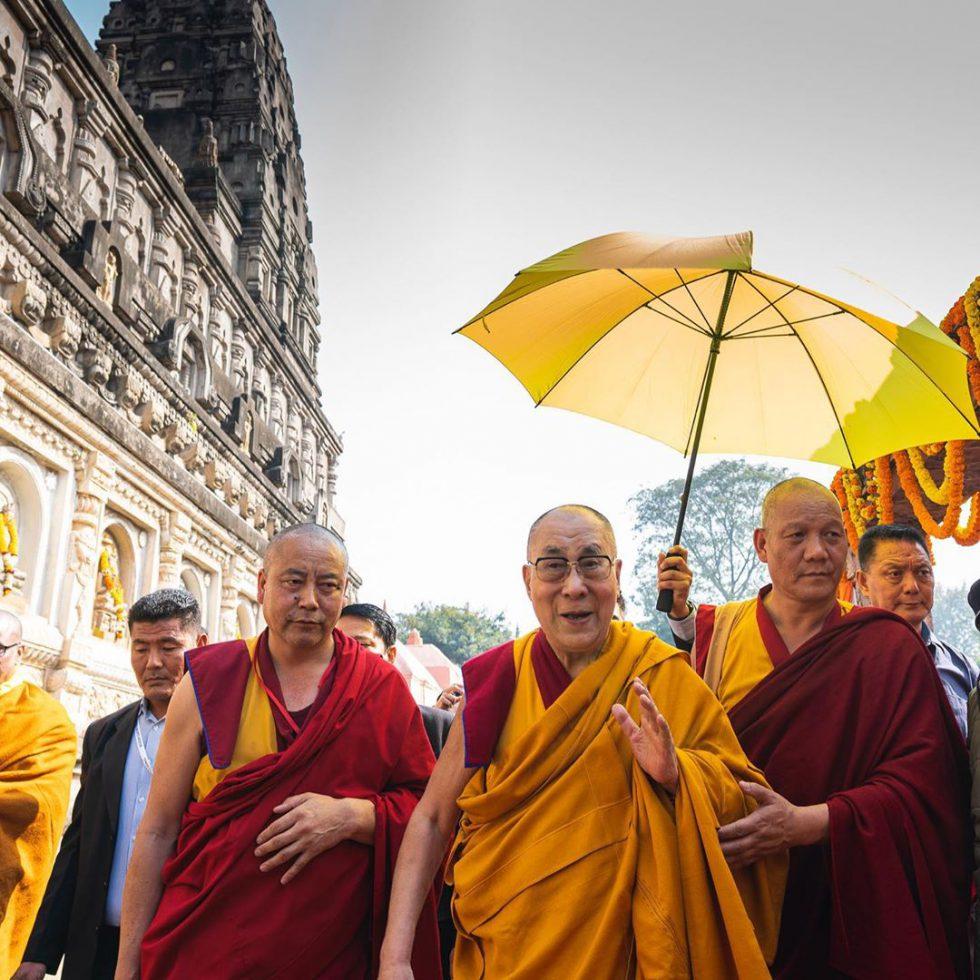 Dalai Lama disco (3)