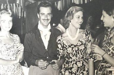 Pedro Manuel García Miró Elguera Piruco (1)