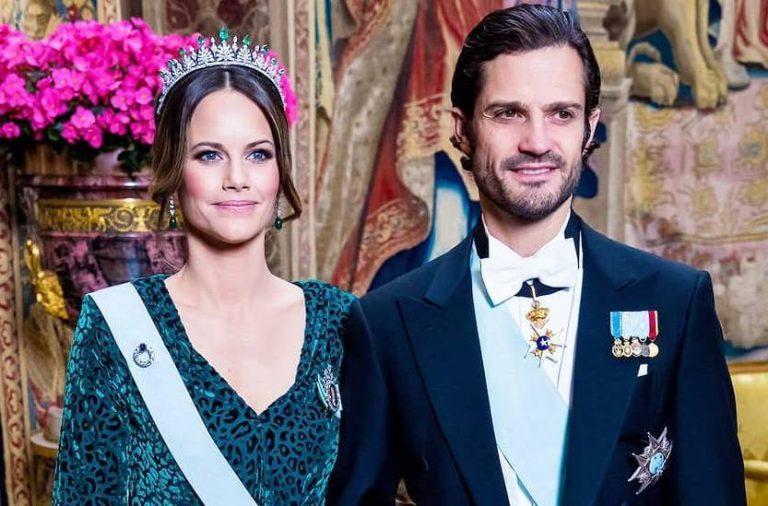 princesa Sofía Carlos Felipe de Suecia (5) (1)