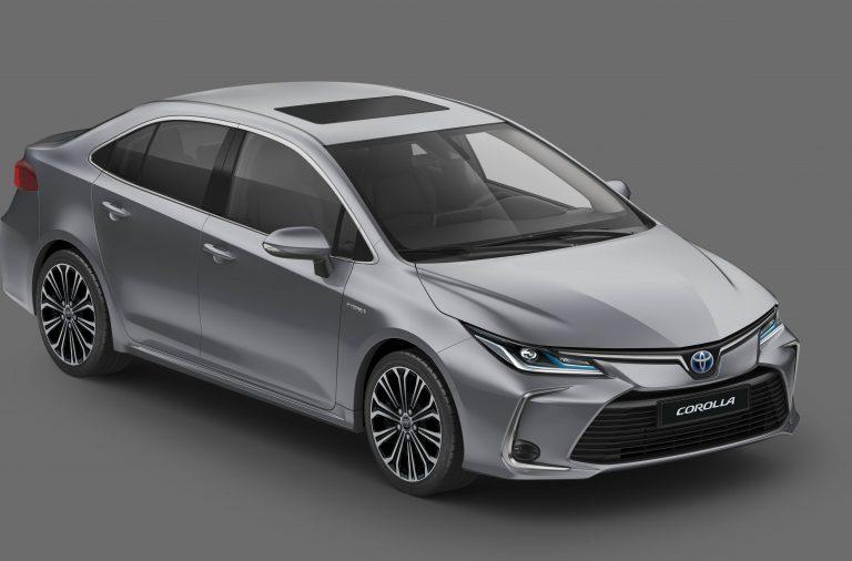 Toyota Corolla 2021 (1) (1)