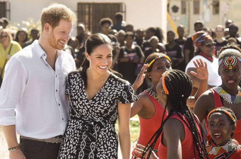 Harry y Meghan Commonwealth 3 (1)