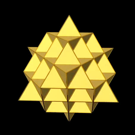 Vector Equilibrium Amp Isotropic Vector Matrix Cosmometry