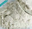 HEXAMETAFOSFATO DE SODIO  [500 g]