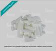 JORDAPON SCI PASTILLAS BASF  [500 g]