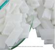 JORDAPON CI PRILLED BASF  [500 g]