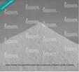 JORDAPON SCI POLVO BASF  [500 g]
