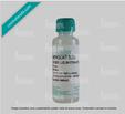 MERQUAT 3330 POLIMERO  [250 g]