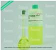 COLONIA CORPORAL SANDALO  [500 ml]