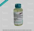 FRAGANCIA P/JABON DOUSH  [60 g]