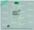 SILICON 344 CICLOCILOXANO  [  250 ml]