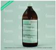 AGUA ROSAS DESTILADA  [250 ml]