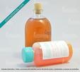 ACEITE ESENCIAL DE MANDARINA  [30 ml]