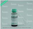 ACTIVO BASF PILINHIB  [30 g]