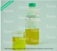 PLANTPON TEAR FREE  [1 kg]