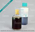 SABORIZANTE LIQUIDO FRAMBUESA  [100 ml]