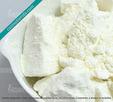 BENZOFENONA 4 FILTRO SOLAR  [50 g]
